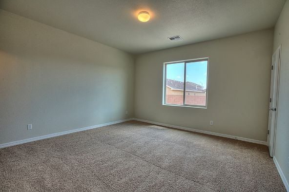 20428 North Mac Neil Street, Maricopa, AZ 85138 Photo 5