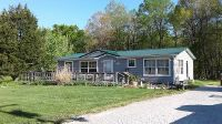 Home for sale: 3391 S. Co Rd. 950, Reelsville, IN 46171