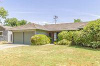 Home for sale: 4804 D Parkway, Sacramento, CA 95823