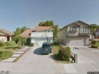 Home for sale: Skyline, Pomona, CA 91766