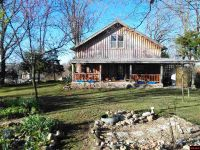 Home for sale: 00 Mc 3015, Pyatt, AR 72672