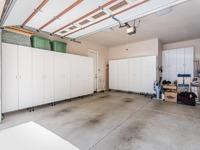 Home for sale: 3265 Lupine Canyon Rd., Avila Beach, CA 93424