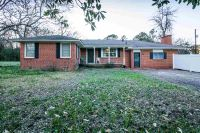 Home for sale: 1605 Garner Ln., Longview, TX 75605