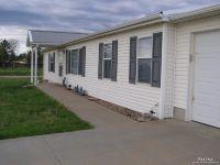 Home for sale: 100 Cottonwood Dr., Ellsworth, KS 67439