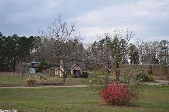 313 Rockdale Rd., Hot Springs, AR 71901 Photo 5