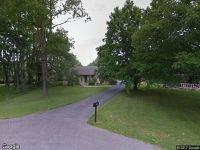 Home for sale: Seneca, Bowling Green, KY 42103