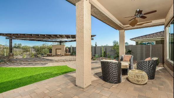 23105 N. 47th Street, Phoenix, AZ 85050 Photo 32