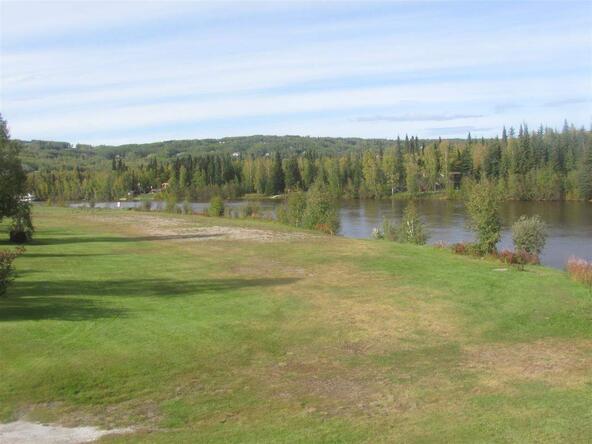 5140 Fouts Avenue, Fairbanks, AK 99709 Photo 7