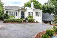 Home for sale: 117 Lorena Ln., Mountain Brook, AL 35213
