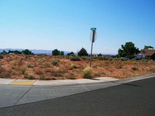 657 Mustang Rd., Page, AZ 86040 Photo 1