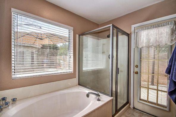8644 S. Maple Avenue, Tempe, AZ 85284 Photo 26