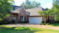 Home for sale: 156 Covey Run, Madison, MS 39110