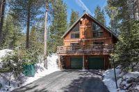 Home for sale: 5201 Alpine Way, Soda Springs, CA 95728