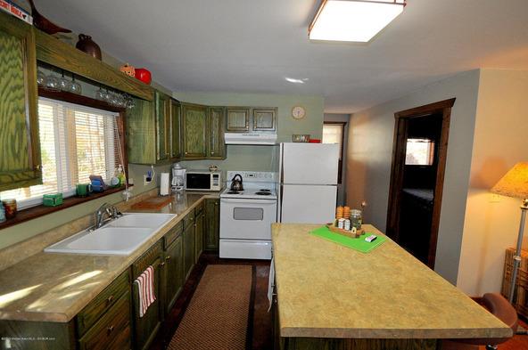 491 County Rd. 4028, Arley, AL 35541 Photo 9