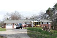 Home for sale: 585 Coweeta Church Rd., Otto, NC 28763