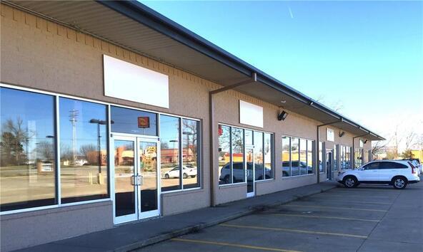 1395 Henri de Tonti Blvd. Unit #Multiple Suites, Springdale, AR 72762 Photo 6