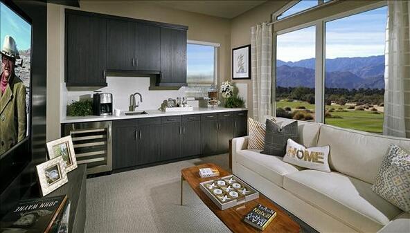1425 Passage Street, Palm Springs, CA 92262 Photo 4
