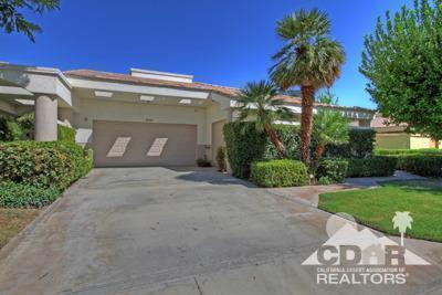 80437 Pebble Beach, La Quinta, CA 92253 Photo 5
