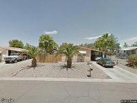 Home for sale: Mesa Verde, Casa Grande, AZ 85122