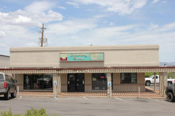 1460 E. State Route 89a, Cottonwood, AZ 86326 Photo 1