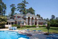 Home for sale: 3000 Lynndale Rd., Virginia Beach, VA 23452