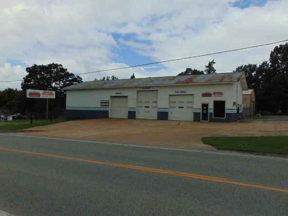 610 Heber Springs Rd., Batesville, AR 72501 Photo 1