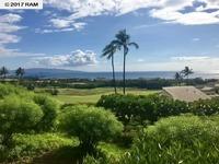 Home for sale: 10 Wailea Ekolu, Kihei, HI 96753