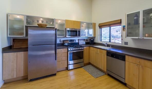 1606 Charterwood Ct., Thousand Oaks, CA 91362 Photo 1