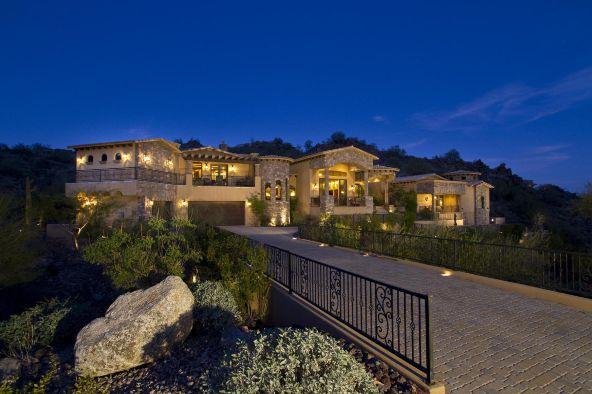 14610 E. Shadow Canyon Dr., Fountain Hills, AZ 85268 Photo 55