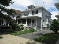 Home for sale: 286 Reynolds St., Kingston, PA 18704