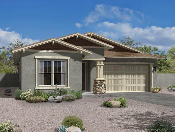 2306 N. Park St., Buckeye, AZ 85396 Photo 4