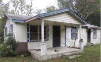 Home for sale: 238 Stewart Ln., Lyons, GA 30436