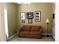 Home for sale: 2225 Halcyon Blvd., Montgomery, AL 36117