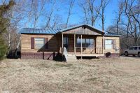 Home for sale: 113 Collins Ln., Pangburn, AR 72121