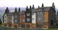 Home for sale: 1 Randolph St., Charlottesville, VA 22902