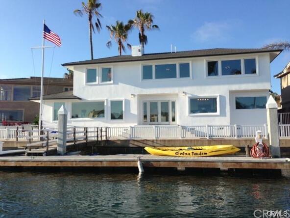 7 Balboa, Newport Beach, CA 92663 Photo 4