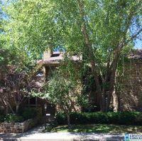 Home for sale: 3032 Cahaba Cliffs Dr., Birmingham, AL 35243