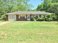 Home for sale: 2612 Timothy Rd., Dothan, AL 36303
