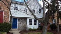 Home for sale: 10959 Barrington Ct., Cincinnati, OH 45242