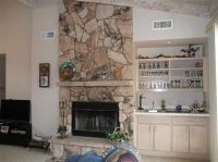 Home for sale: 302 Lookout Dr. Ideal Vacation Rental, Sedona, AZ 86351