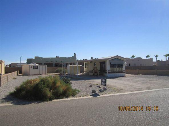 28841 E. Colorado Ave., Wellton, AZ 85356 Photo 11