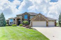 Home for sale: 12224 Cornerstone Blvd., Grabill, IN 46741
