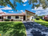 Home for sale: 317 Lakeside Ct., Sunrise, FL 33326