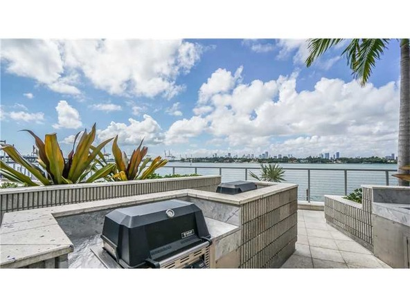 800 West Ave. # 626, Miami Beach, FL 33139 Photo 25