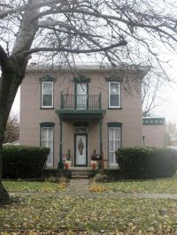 Home for sale: 146 Elm St., Fostoria, OH 44830