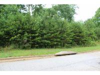 Home for sale: 137 Black Oak Ln., Dawsonville, GA 30534
