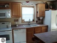 Home for sale: 3560 W. Trask Lake Rd., Barton City, MI 48705