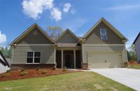 Home for sale: 6359 Spring Cove Dr., Flowery Branch, GA 30542