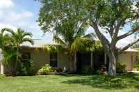 Home for sale: 1065 New Hampton Way, Merritt Island, FL 32953