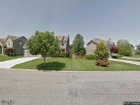 Home for sale: Walmer, Overland Park, KS 66223